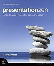 Presentation Zen: Simple Ideas on…