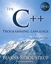 The C Programming Language, 4th Edition af…