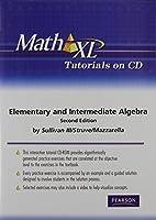 MathXL Tutorials on CD for Elementary &…