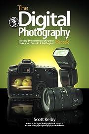 The Digital Photography Book, Part 3 av…