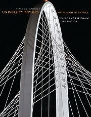 Sears and Zemansky's University Physics…