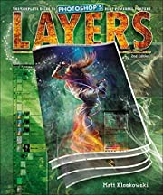 Layers: The Complete Guide to Photoshop's…