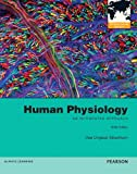Human Physiology: An Integrated Approach / Silverthorn