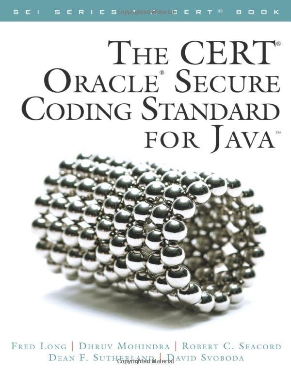 Embedded C Coding Standard Pdf