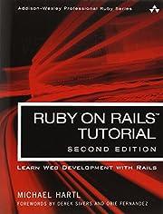 Ruby on Rails Tutorial: Learn Web…