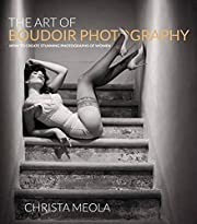 The Art of Boudoir Photography: How to…