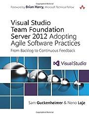 Visual Studio Team Foundation Server 2012:…