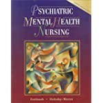 Psychiatric Mental Health Nurs.-1999...