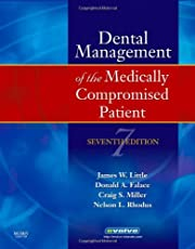 Dental Management of the Medically…