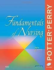 Fundamentals of Nursing av Patricia A.…