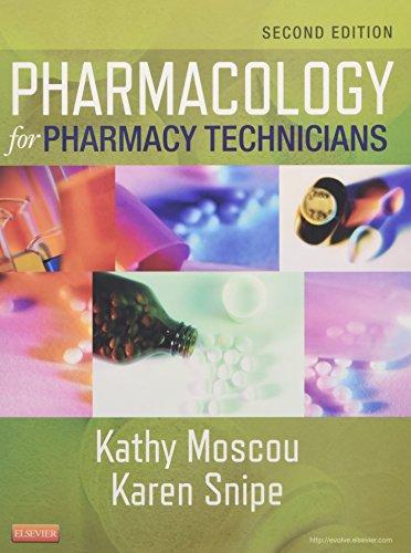 Download ebook pharmacy technician