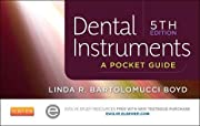 Dental Instruments: A Pocket Guide –…