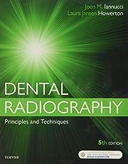 Dental Radiography: Principles and…