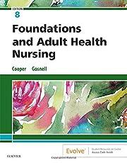 Foundations and Adult Health Nursing por…