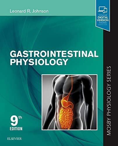 Gastroenterology - Gastroenterology - Werner Medical Library