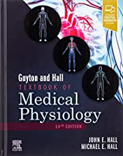 Guyton and hall textbook of medical…