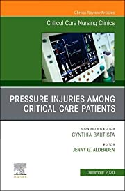 Pressure Injuries Among Critical Care…