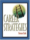 Career Strategies Workbook by Thomas D.…