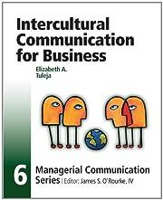 Module 6: Intercultural Communication for…