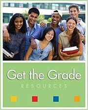 Grademaker Study Guide por Susan Peterson