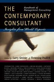 The contemporary consultant : handbook of…
