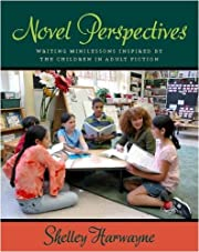 Novel Perspectives: Writing Minilessons…