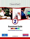 Benchmark assessment system. Irene C. Fountas and Gay Su Pinnell