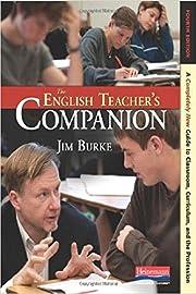 The English Teacher's Companion, Fourth…