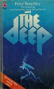 The Deep de Peter Benchley