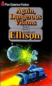 Again, Dangerous Visions: v. 2 (Pan science…