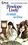 A stitch in time / Penelope Lively