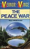 The Peace War por Vernor Vinge