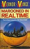 Marooned in real time / Vernor Vinge