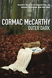 Outer Dark av Cormac McCarthy