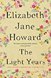 The Light Years (Cazalet Chronicles 1)