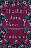 Confusion (Cazalet Chronicles Book 3)