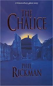 The Chalice (Glastonbury Ghost Story) de…