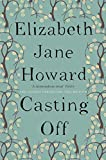 Casting Off (Cazalet Chronicles Book 4)