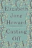 Casting Off (Cazalet Chronicle) de Elizabeth…