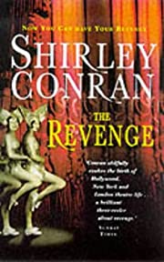 The Revenge (English and Spanish Edition)…
