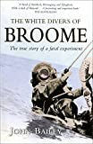 The white divers of Broome : the true story of a fatal experiment / John Bailey