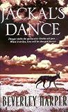 Jackal's Dance