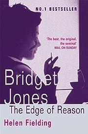 Bridget Jones the Edge of Reason af Helen…
