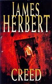 Creed by James Herbert