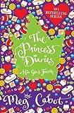 Princess in Waiting/ Mia Goes Forth (Princess Diaries)
