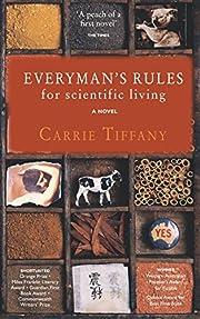 Everyman's rules for scientific living de…