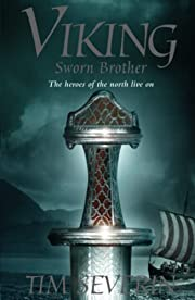 Sworn Brother: The Heroes of the North Live…