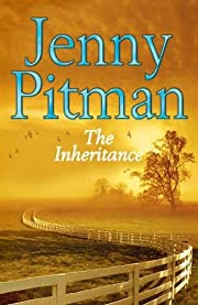 The Inheritance (Jan Hardy Series) por Jenny…