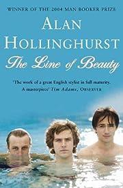 The Line of Beauty: A Novel – tekijä:…