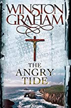 The Angry Tide: A Novel of Cornwall,…